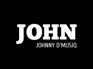Johnny D'musiq Snyman (Amapiano Mix) Mp3 Download