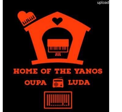 KatMo Ft. Mashaba Ubani Mp3 Download