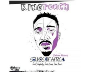 KingTouch Nginephupho (Vocal Spin) Ft. Pontso Mp3 Download