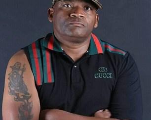 Machance x DJ Abbas Kuku MP3 Download