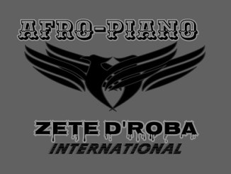 Machance x Zete D'roba Maotwana (JazzyDeep Vocal Mix) Mp3 Download