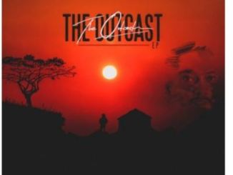 Mhaw Keys The Outcast EP Zip Download