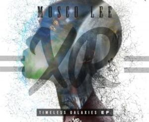 Mosco Lee Timeless Galaxies Zip Download