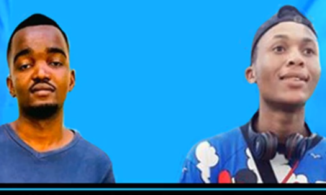 Moshmayne Lepara Ft. Jay Eazy Mp3 Download
