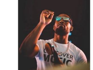 Prince Kaybee Desire Mp3 Download