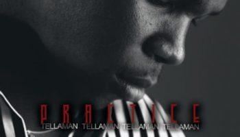 Download Tellaman Love Again Mp3