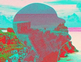 Karyendasoul The Journey MIXED Mp3 Download