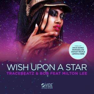 Tracebeatz & Bob Wish Upon A Star (Lemon & Herb Remix) Mp3 Download