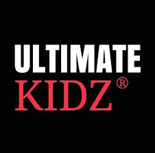 Ultimate kidz Night party Mp3 Download