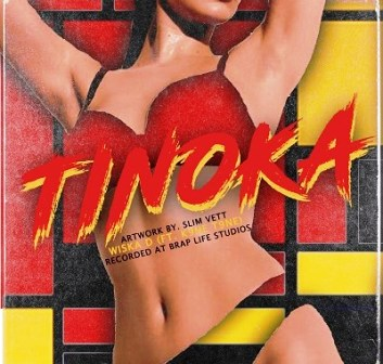 Wiska D & K9NE T9NE Tinoka Mp3 Download