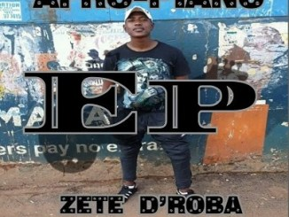 Zete D'roba Ft. Foreg Zampul Gidiya Mp3 Download