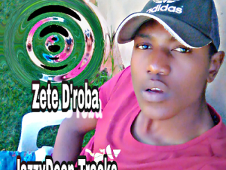 Zete D'roba Wat You Call (Pheli Bass Play) Mp3 Download