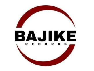 Bajike & Chustar For The Rich Mp3 Download