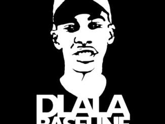 Dj Baseline ft DeejayZet Brutal Step Mp3 Download