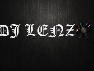 DJ Lenzo x Lorna Thembalami Mp3 Download