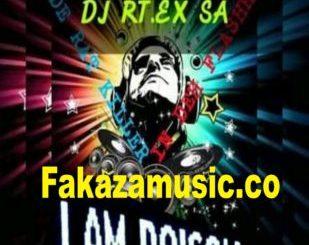 DJ RT. EX SA