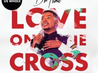 Dr Tumi You Make Us Whole Mp3 Download