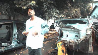 Flvme Jus' A Lil Sumn Video Mp3 Download