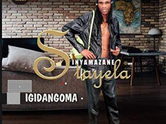 Ithwasa Lamangwane (Stayela) Igida Ngoma Mp3 Download