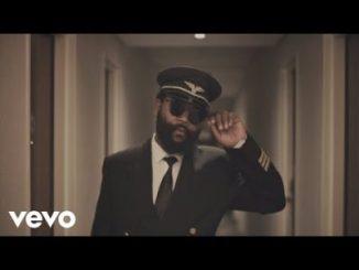 K.O Flight School ft. Sjava Video Download