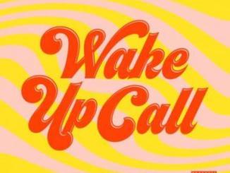 KSI Wake Up Call Mp3 Download