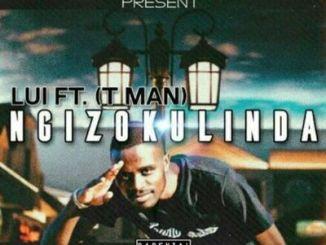 Lui Shezi ft. DJ T-man Ngizokulinda Mp3 Download