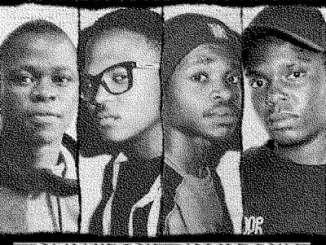 Mafia Boyz Ugugu Mp3 Download