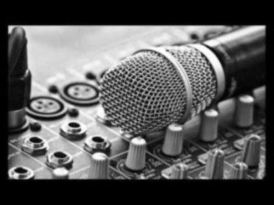 Mpilo 101 & Thuske SA Ultimate Mp3 Download
