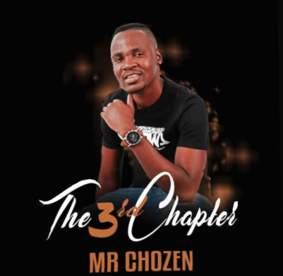 Mr Chozen Memeza Mp3 Download