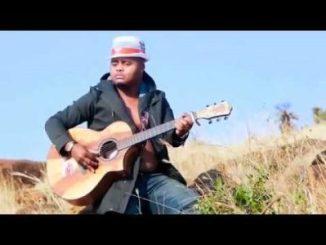 Igcokama Elisha (Mthandeni) Bangabaza Amandla Ami Video Download