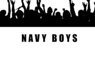 Mtomdala Navy Boys Volkano Mp3 Download