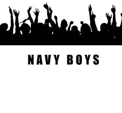 Mtomdala Navy Boys Volkano Mp3 Download