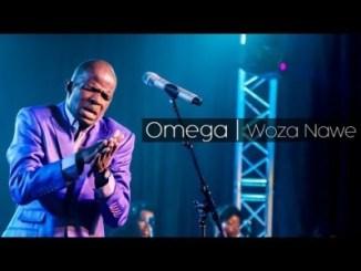 Omega Khunou Woza Nawe Video Download