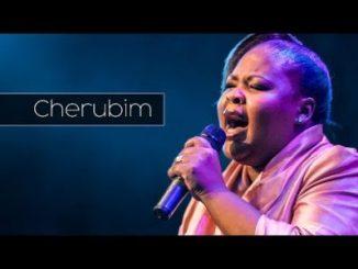 Spirit Of Praise 3 Cherubim ft. Zaza Mokhethi Video Download