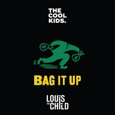 The Cool Kids Bag It Up Mp3 Download
