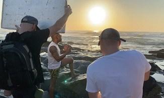 DJ Tira & Qwabe Twins Set To Drop Hamba Music Video