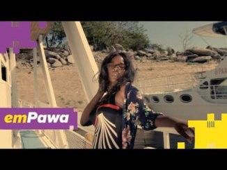 Trina South Love Me ft. Sha Sha Video Download