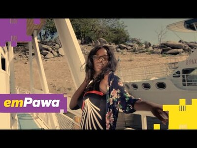 Trina South Love Me ft. Sha Sha Video Download