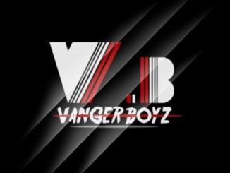 Vanger Boyz Our Roots Mp3 Download