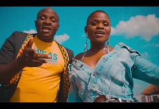 Dr Malinga Ft. Mpumi & Villager SA Ngikwenzeni Video Download