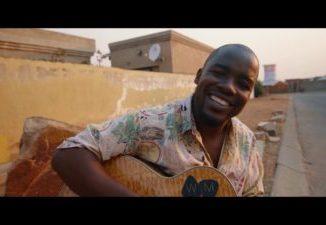 Wandile Mbambeni Kwakumnandi Video Download