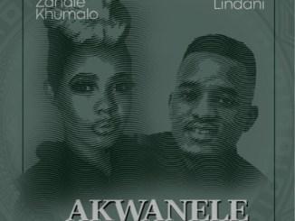 Zandie Khumalo & Lindani Akwanele Mp3 Download