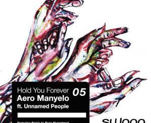 Aero Manyelo, Unnamed People Dongo Mp3 Download