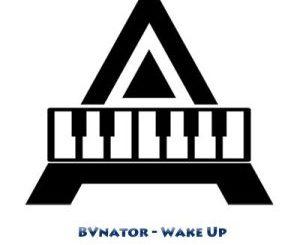 BVnator Grootman Movement Mp3 Download