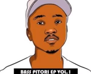 Benediction Sa The bush Doctors Bass pitori Mp3 Download