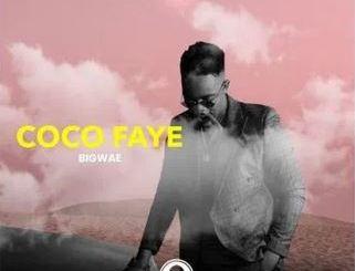 Big Wae Coco Faye Mp3 Download