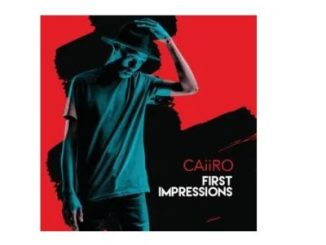 Caiiro First Impressions Album Zip Download