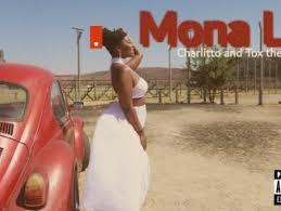 Charlitto & Tox the Rockstar Mona Lisa Mp3 Download