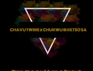 Chavu Twins Redmoon Mp3 Download