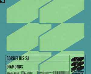 Cornelius SA Diamonds Mp3 Download